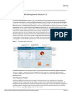 Data Sheet LMS40
