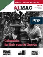 FalMag 89 définitif