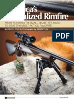 2010CZ_AmericasSpecializedRimfire_LR