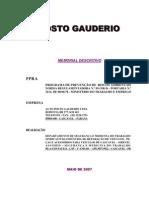 Auto Posto Gauderio Ltda_ppra07rat