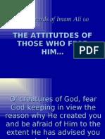 Attitudes_of_His_fear