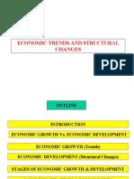 Economic_trends Bus Env