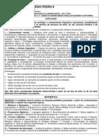 Programa_1EMR_D_N_2011_2012