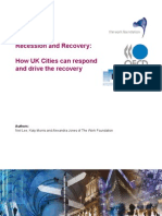 220_UK Recession_Recovery_Cities-The Work Foundation