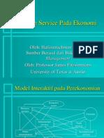 Service-Management-2