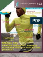 R Mag 22 Septembre Octobre2011