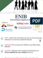 Presentation ENIB 3