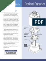 Design_Guide