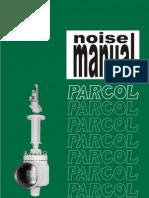Parcol Noise Manual
