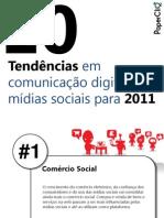 2011-tendenciasmidiassociais-101230073425-phpapp02