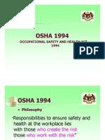 DOSH_OSHA