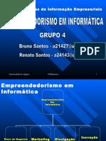 1213289447_empreendorismo_em_informática