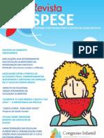 Revista SPESE nº2