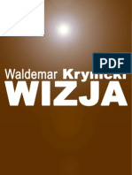 Waldemar Krynicki
