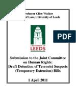 JCHR-submit01