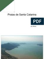 Praias+do+Litoral+Norte+de+SC