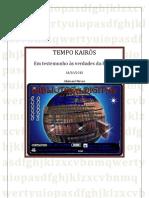 TEMPO KAIRÓS