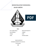 14388438 Asam Amino Lap