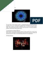 Partical Physics