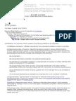 Cal. Admin. Code tit. 18, § 25128.5 (Oct. 22, 2011)