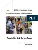 CASI mid-term review final report May-10-2007