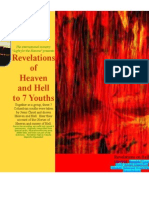 Revelation of Hell of the 7 columbian youths