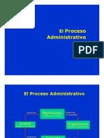 El Proces[1]..