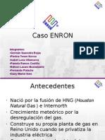 Enron Final