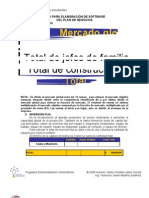 Guía software P.N.