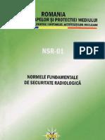 nsr01