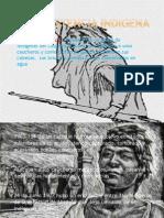 La Resist en CIA Indigena - Copia