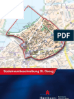 Hamburg St. Georg