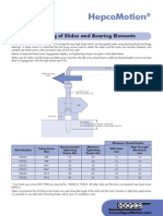 No. 7 HDS2 Fixing of Slides and Bearing Elements 0.pdf