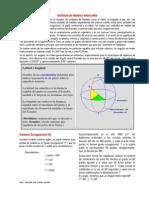 Sistemas de Medidas Angulares-I