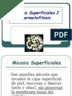 micosis_sup1