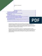 EDUC 6390 Conf 4