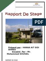 f9f8c7c206d355803e4b28089199baee Copie de Rapport de Stage Marsa Maroc