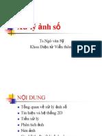 DISP1
