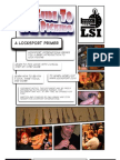 LSI Guide to lock picking