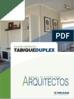 Duplex Arq