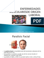 Enfermedades Muscularesde Origen Laboral[1]
