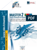 programme_2011_2012[1]
