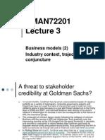 BMAN72201 Lecture 3 2011 Lecture Slides