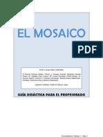 guia_mosaico_2011