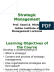 Strategy (1) for Gmp