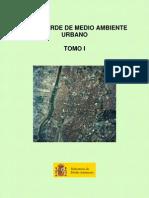 Libro Verde MA Urbano 210606