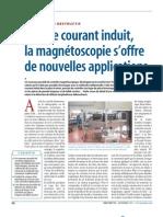 780_magnetoscopie-courant_induit