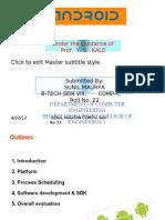 samandroid-110611035515-phpapp02