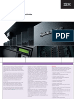 TSO00364USEN.ibm System Storage Product Guide