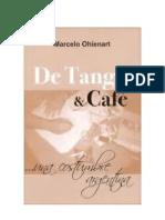 De Tangos & Cafe